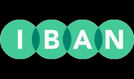 Banca-Prossima-diventa-Banca-Intesa-San-Paolo---modifica-IBAN