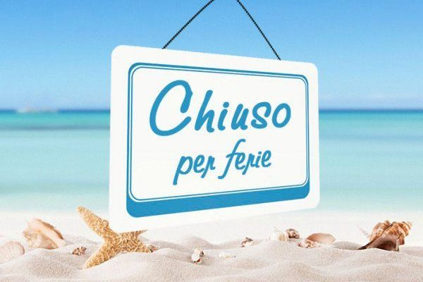 Chiusura-Uffici-per-ferie-estive